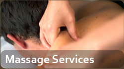 Massage Services